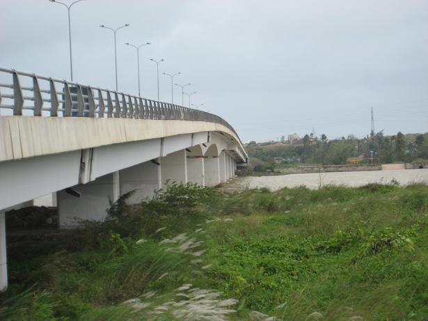 Cầu Tuyên Sơn