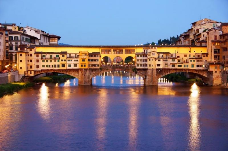 Cầu Vecchio