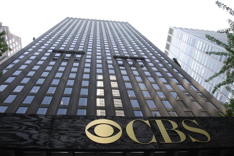 Tập đoàn CBS