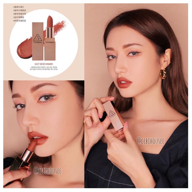 Top 8 Shop mỹ phẩm uy tín và chất lượng nhất Quận Thanh Xuân, Hà Nội