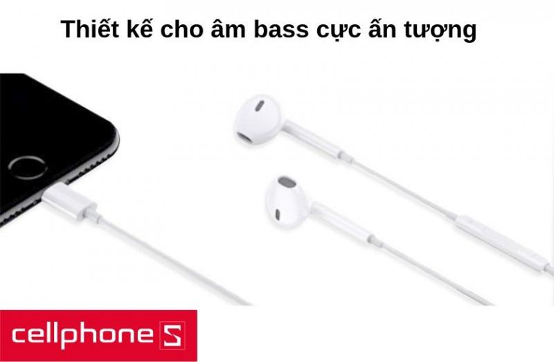 Cellphone S