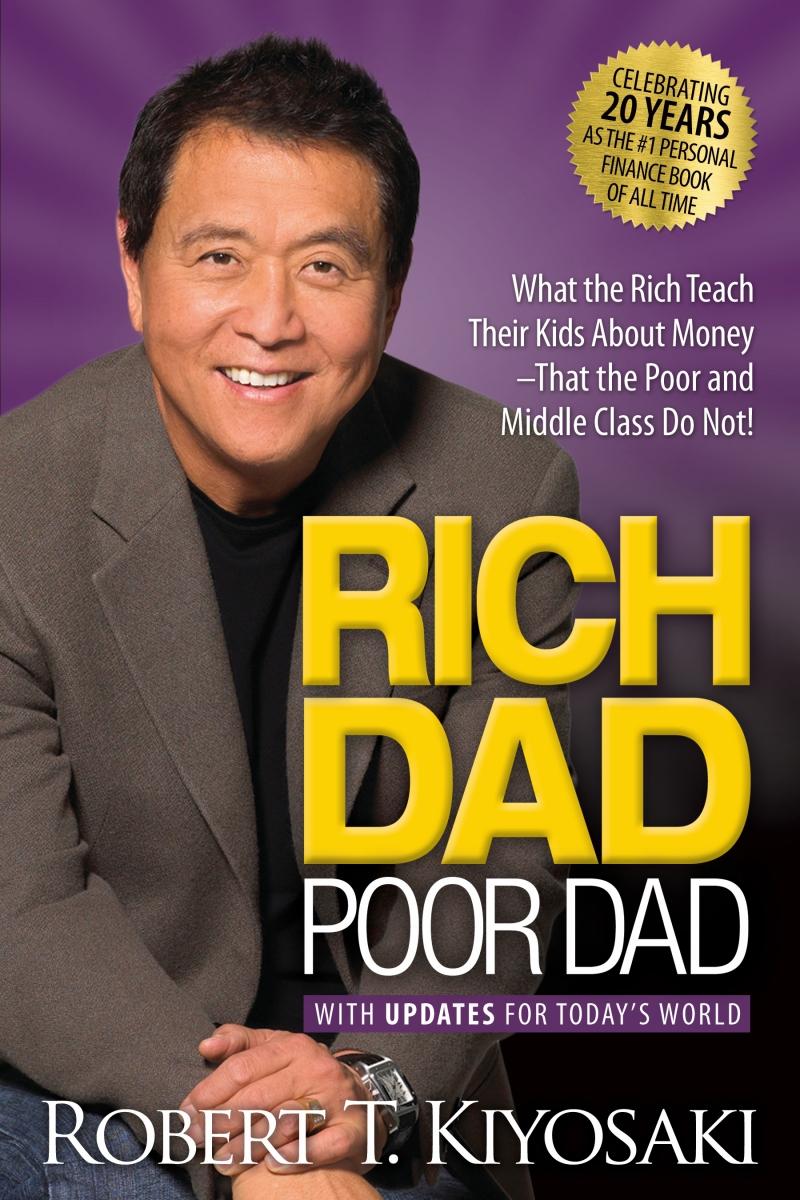 Con đường làm giàu luôn mở rộng lối cho những ai có đam mê
