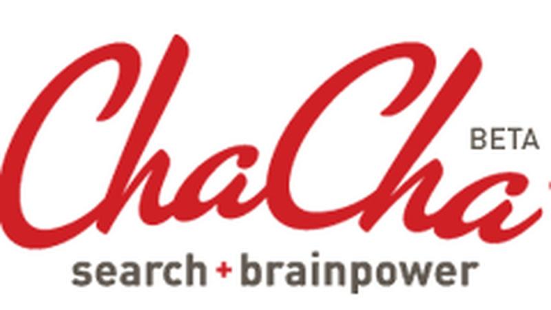 Chacha.com đã ngừng hoạt động
