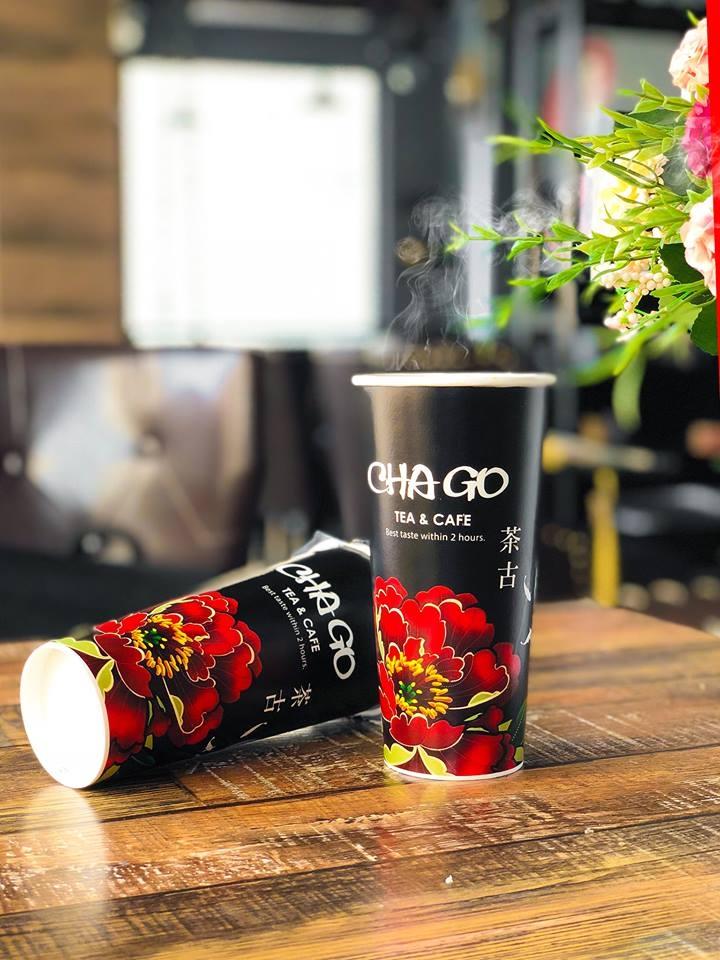 Top 14 Quán bán trà sữa ngon và chất lượng nhất Bắc Ninh