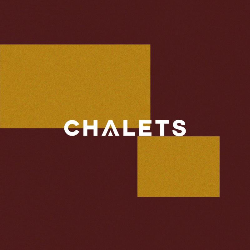 Chalets Shop