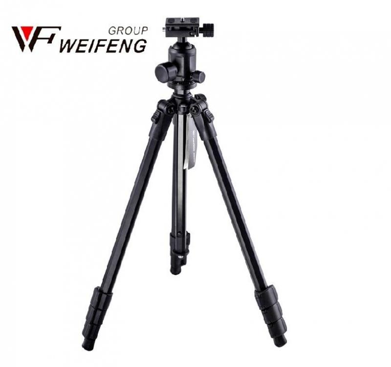 Pro Weifeng WF-531BT