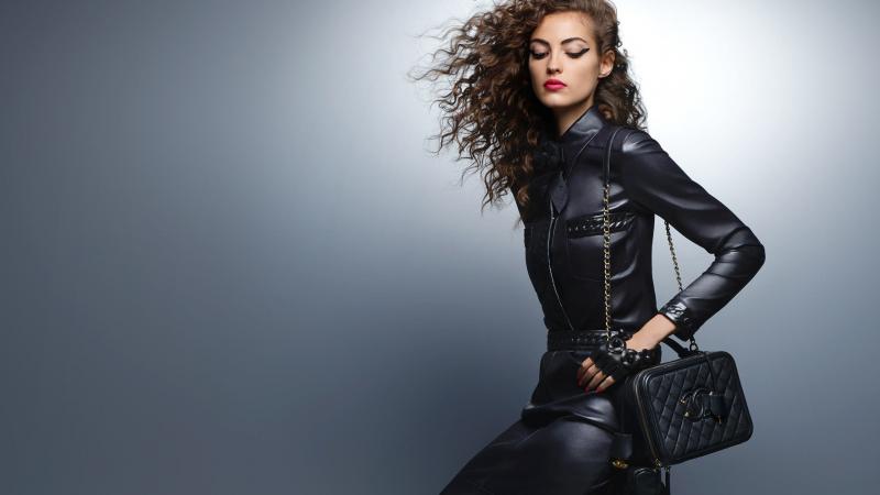 Top 15 thương hiệu thời trang nổi tiếng nhất thế giới