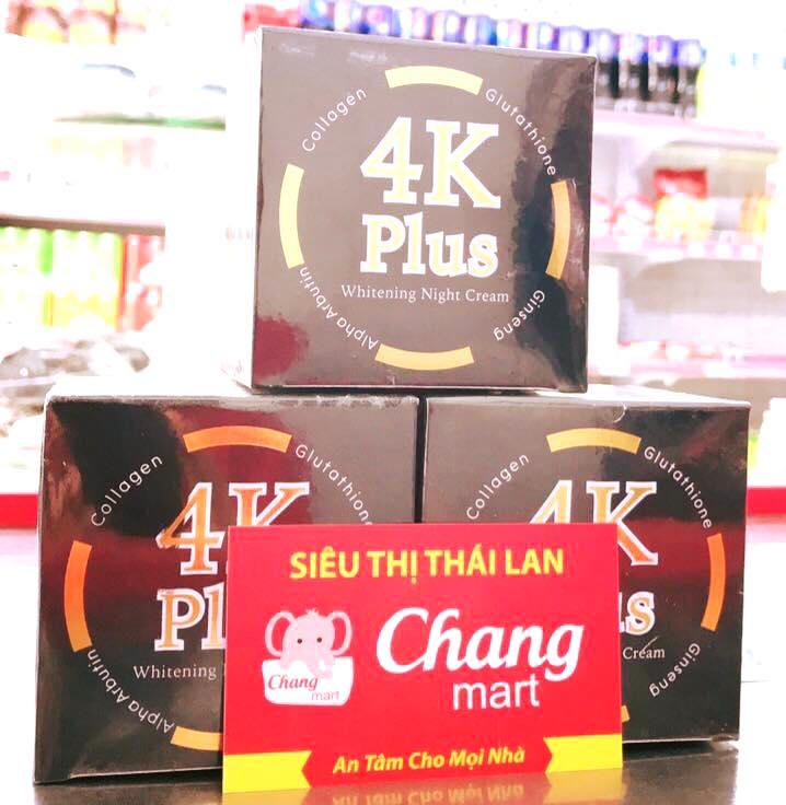 Chang Mart