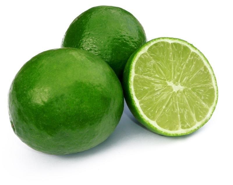 Chanh được sử dụng nhiều trong việc pha nước chấm và pha nước uống