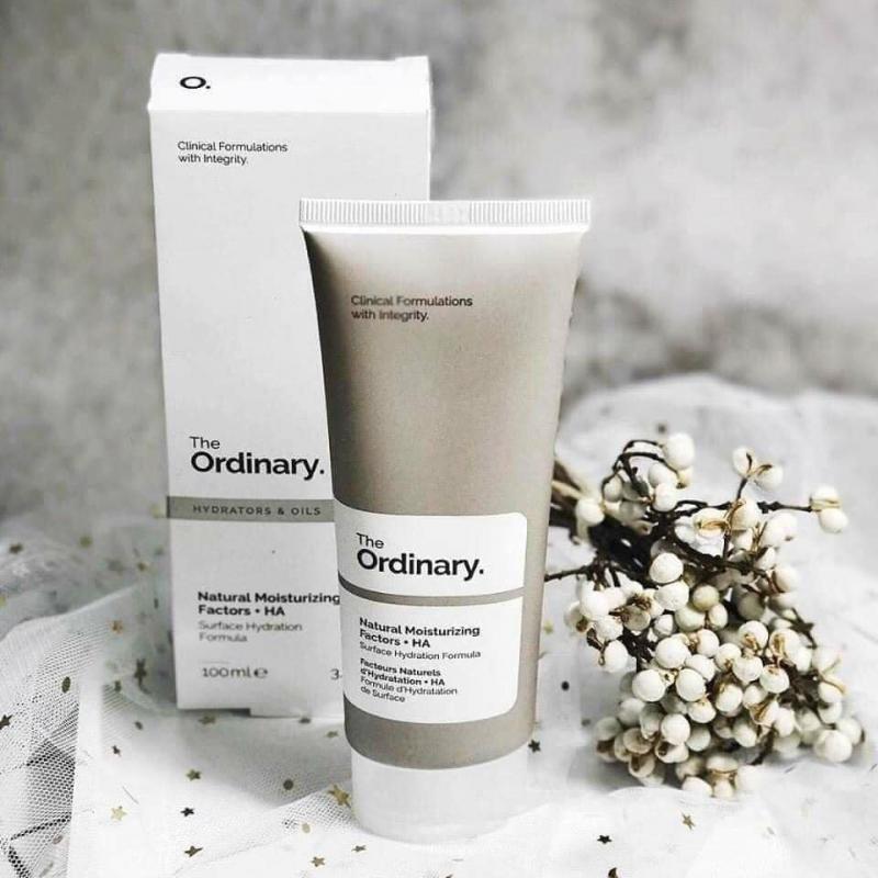 Chảnh Cosmetics