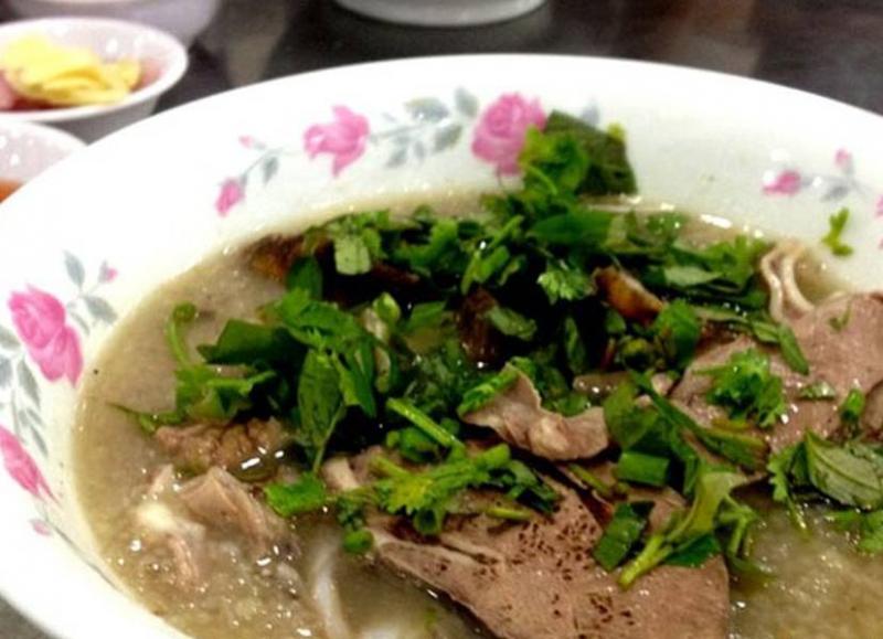 Top 4 Quán ăn ngon ở đường Phan Đăng Lưu, Huế