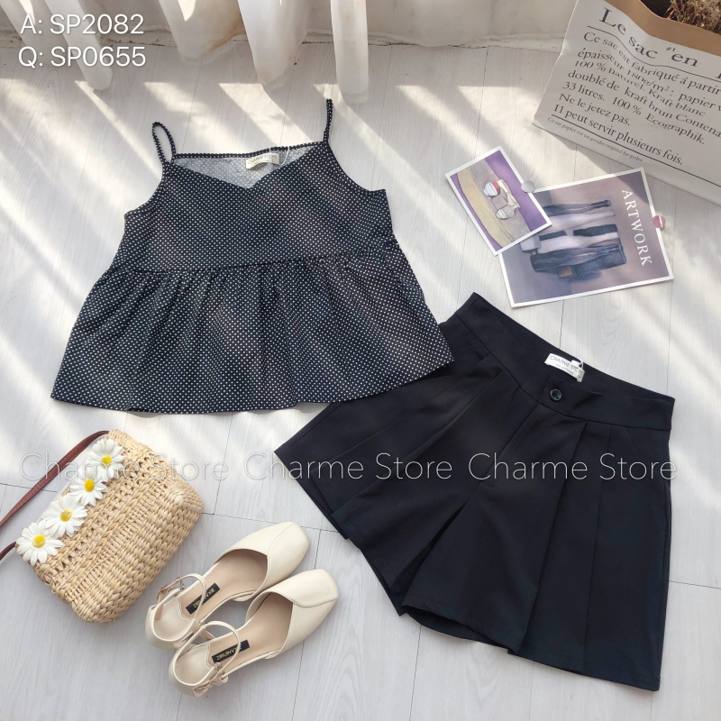 Charme Store