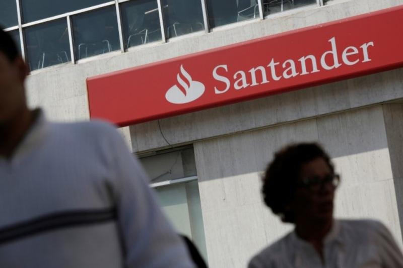 Santander Group