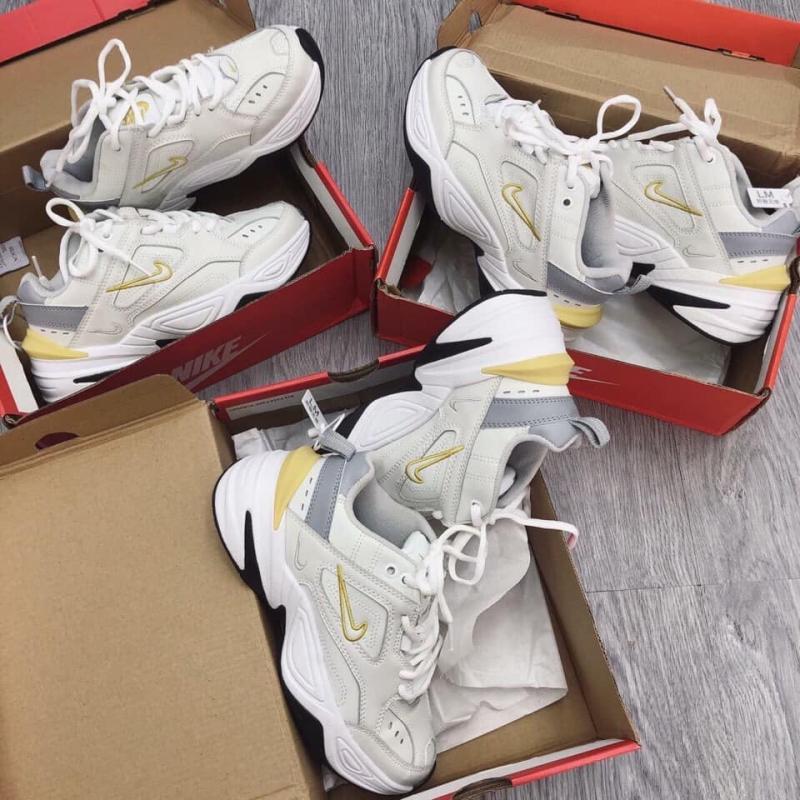 Chất Sneaker chuyên về hàng giày thể thao nam, nữ  chất lượng tốt đáng để bạn tham khảo