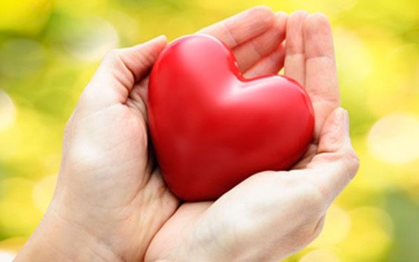 Ăn lạc luộc hàng ngày giảm 35% nguy cơ bị bệnh tim mạch