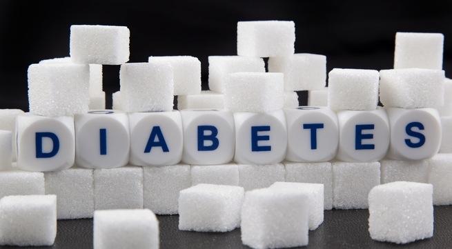 Chất xơ giúp bạn đẩy lùi 35% nguy cơ bị tiểu đường