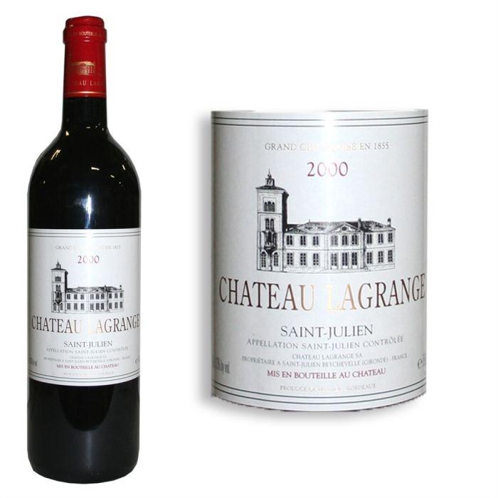 Hãng rượu mang hương vị cổ điển, truyền thống