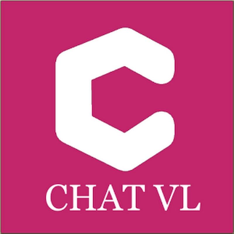 Logo của fan Chatvl