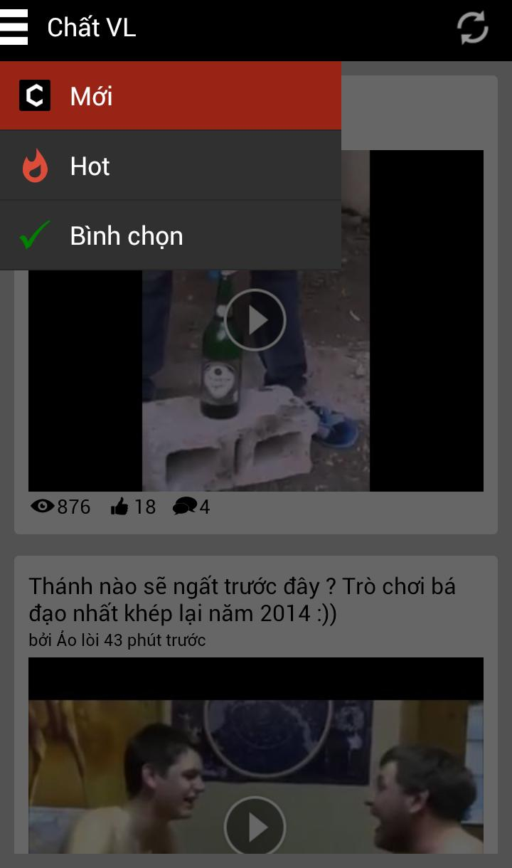 Chatvl.com