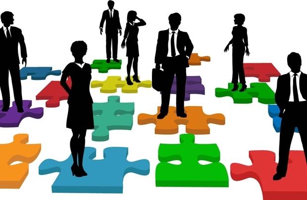 Thị trường các nước hoạt động khác nhau trong lĩnh vực PR