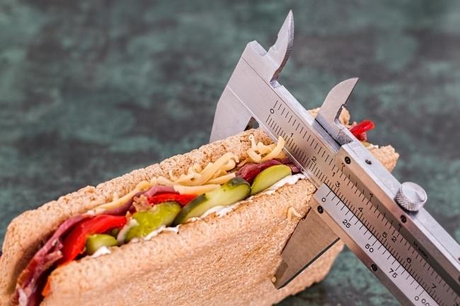 Chế độ ăn ít chất béo