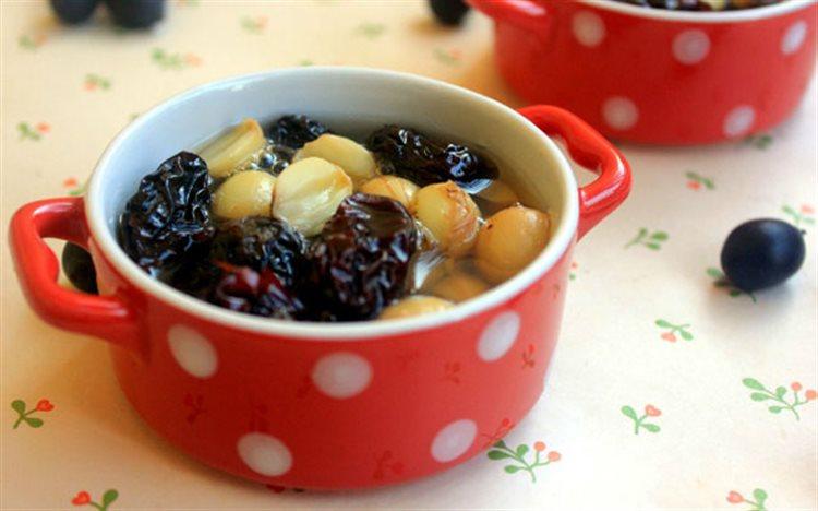 Top 10 Món ăn thơm ngon, bổ dưỡng, giã rượu tốt nhất