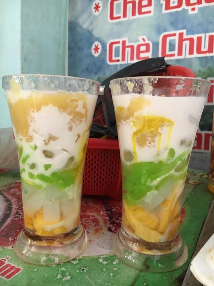 Chè Huế