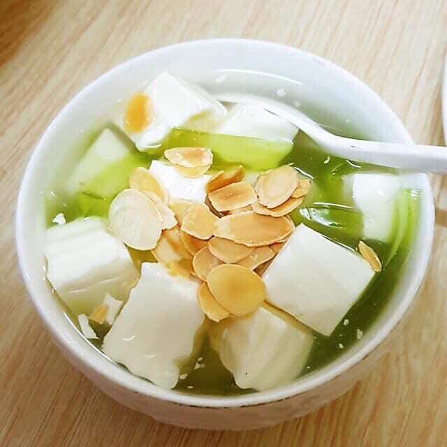 Top 7 Quán chè ngon và chất lượng nhất quận Thanh Xuân, Hà Nội