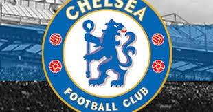 Câu lạc bộ bóng đá Chelsea (Anh)