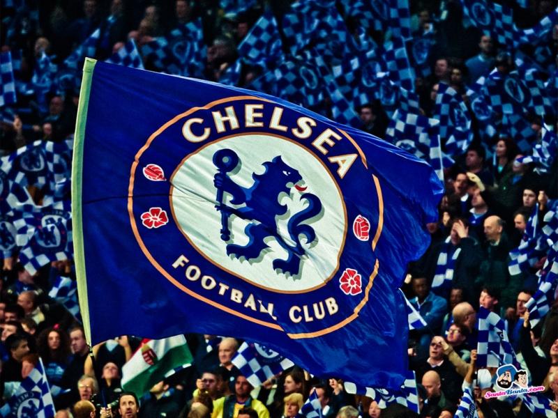Chelsea thi đấu thành công những năm gần đây