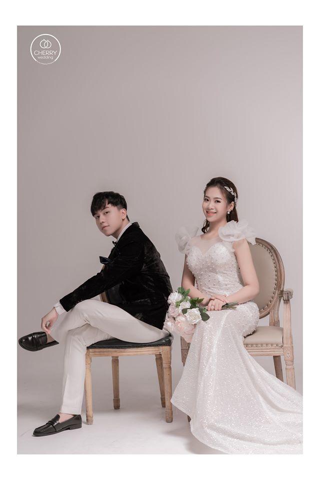 Cherry Wedding Studio