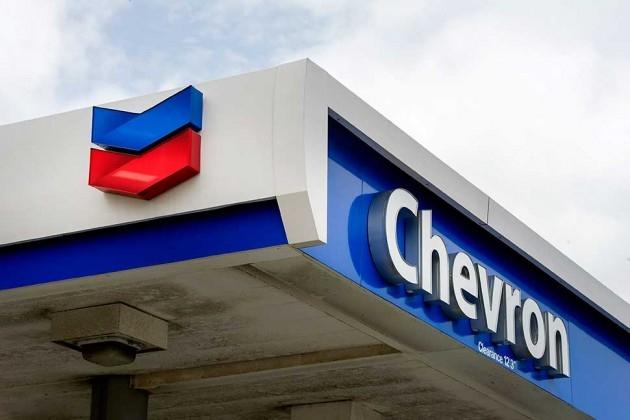 Nhân viên tại Chevron luôn được quan tâm về sức khỏe