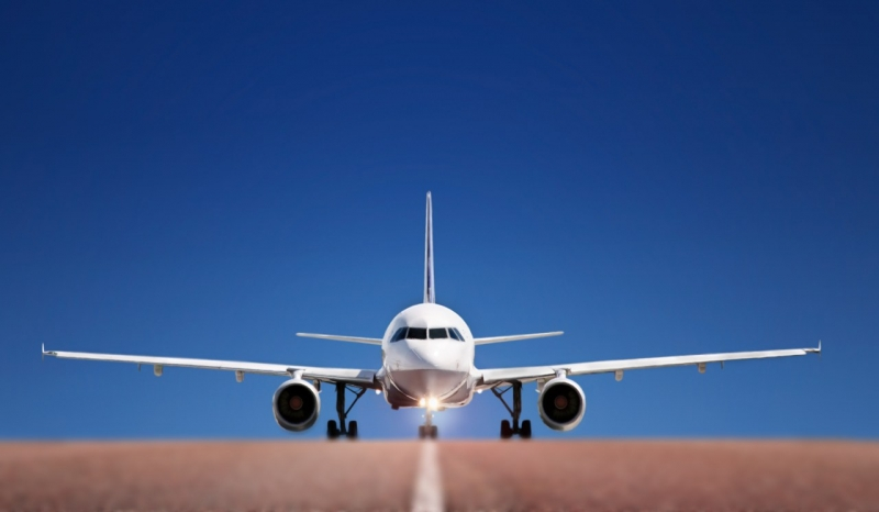 Chuyến bay quá cảnh là một lựa chọn tiết kiệm cho các bạn khi không quá vội vàng (Nguồn: Sưu tầm)