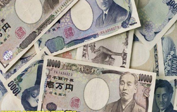 Xác định chi phí du lịch tự túc tại Nhật