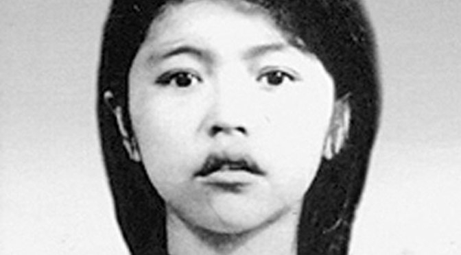 Chị Võ Thị Sáu nhiều lần được khen ngợi nhờ không ngại gian khó, dũng cảm tham gia chiến đấu, bảo vệ quê hương.