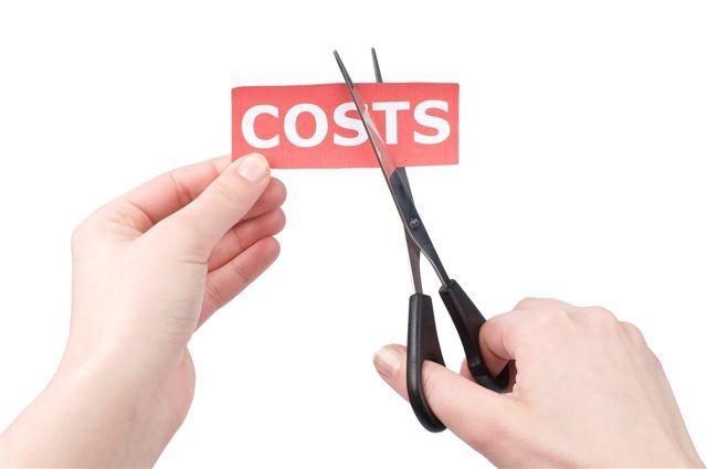 Chia nhỏ khoản tiền hiện có sẽ giúp bạn thanh toán đầy đủ các hóa đơn một cách đúng hẹn, hạn chế sự thiếu hụt, vay mượn.
