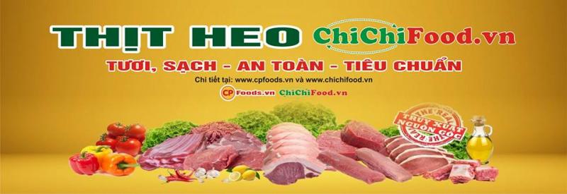 ChiChi Food