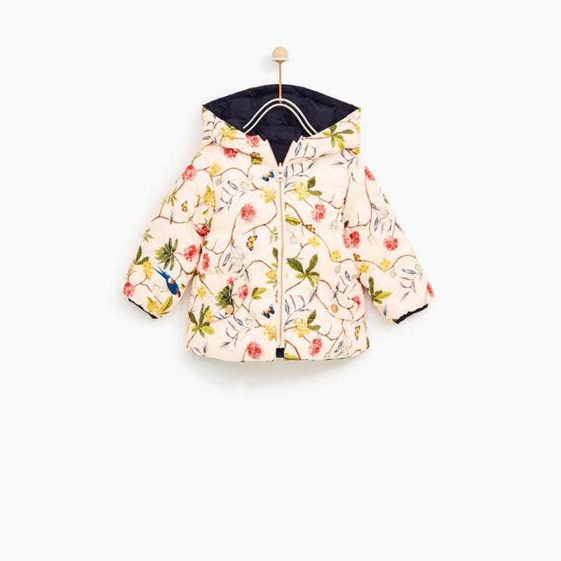 ChickenBand Shop - Cửa hàng bán áo khoác phao trẻ em đẹp và chất lượng nhất Hà Nội
