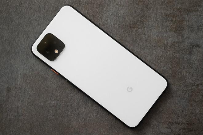 Top 10 chiếc điện thoại smartphone đáng mua nhất đầu năm 2020