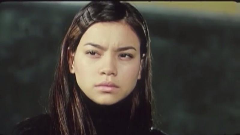 Hồ Ngọc Hà thủ vai cô giáo Hoài An