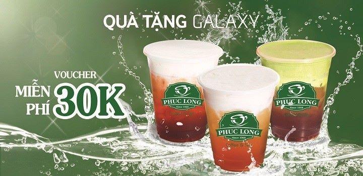 Chiến lược quảng cáo marketing cho quán trà sữa
