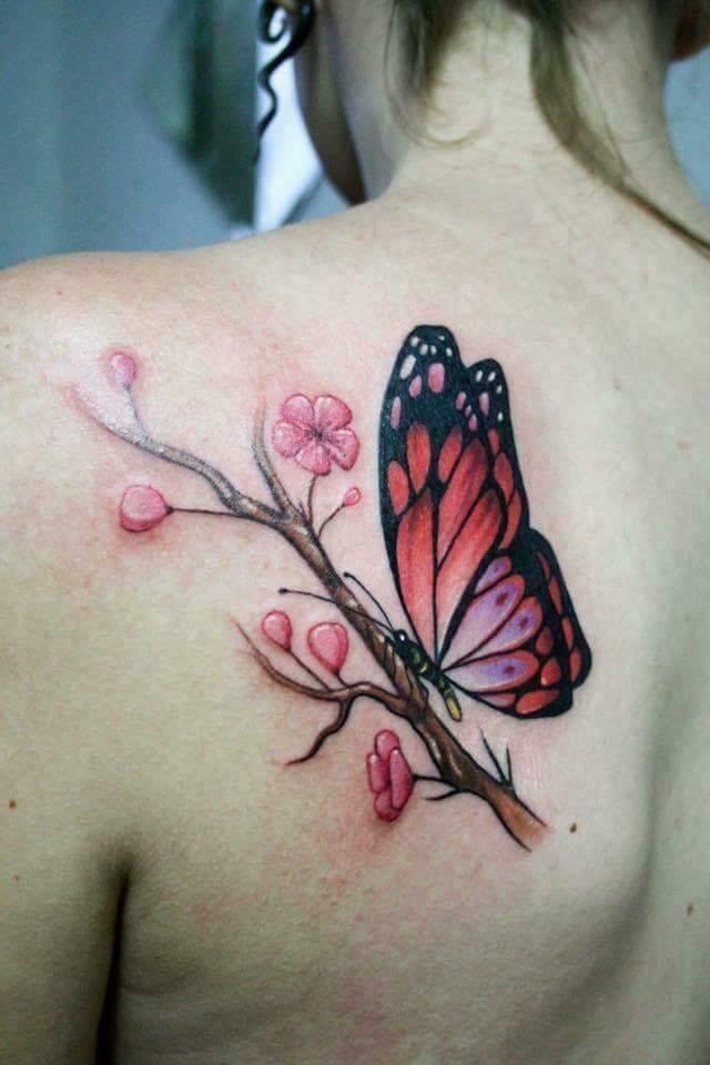 Chiến Tattoo