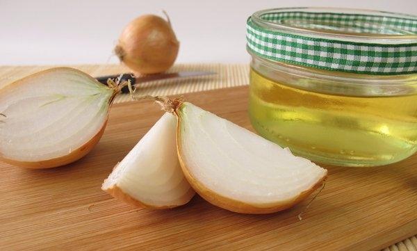 Hành tây không chỉ là một loại gia giảm trong chế biến thức ăn, mà còn là một loại thuốc kháng sinh thiên nhiên cực mạnh.