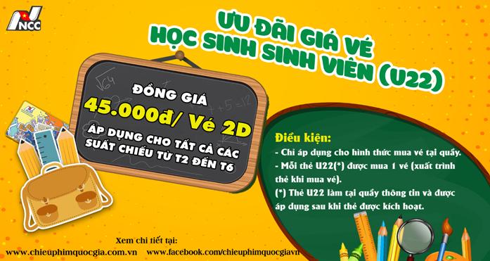 Chieuphimquocgia.com.vn