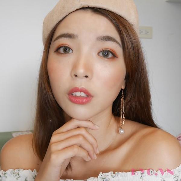 Chifure Lipstick