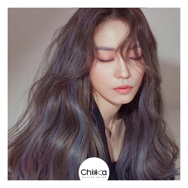 Chika Hair Salon