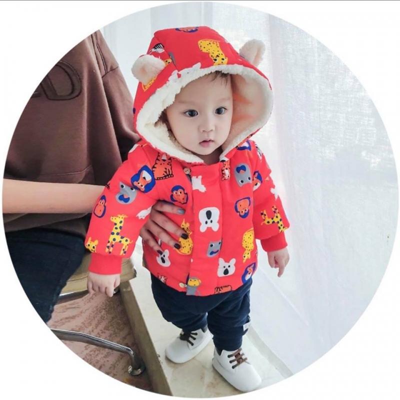 Chiko Baby Store