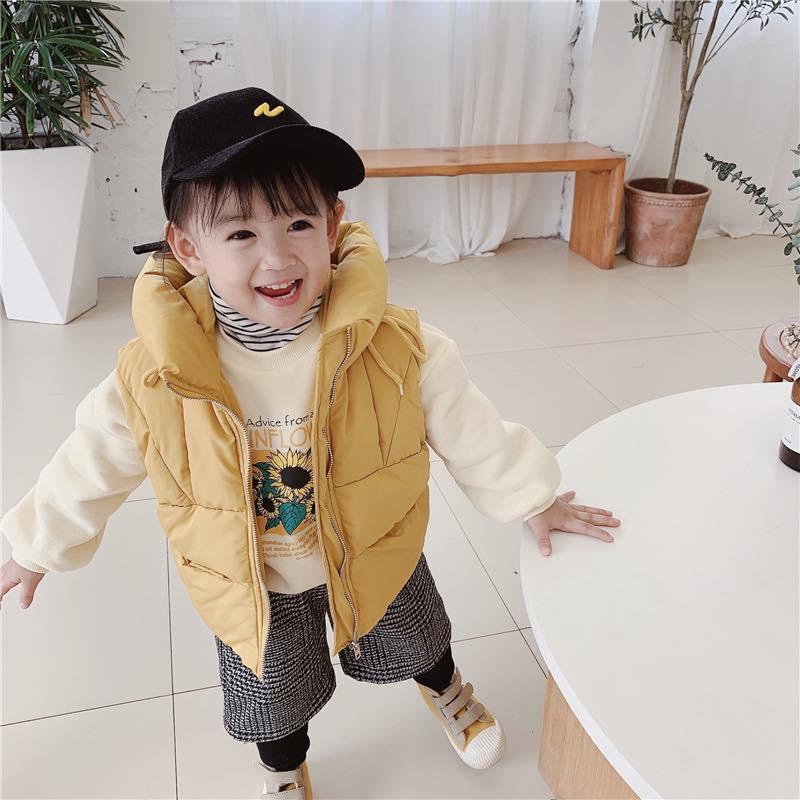 Chiko Baby Store - Thổi yêu thương vào từng sản phẩm