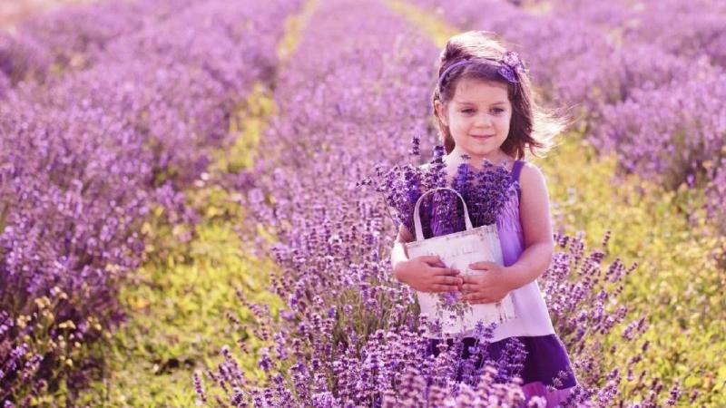 Childhood memory đưa bạn trở về với tuổi thơ bình yên