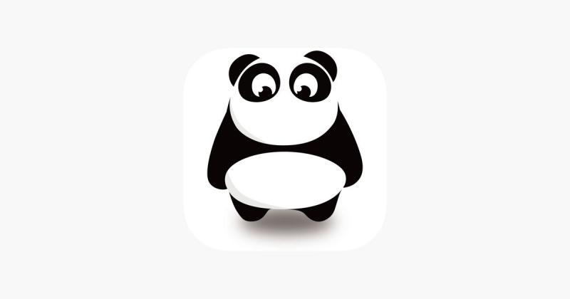 Chinese-Skill mang đến cho người dùng một giao diện cực kỳ dễ thương